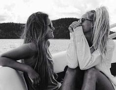 || summer ||