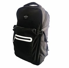 Yoga Mat Backpack Carry your mat and gear in one bag * You can get additional details at the image link. (This is an affiliate link)