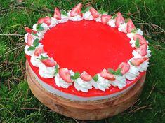   Galleri Food Inspiration, Birthday Cake, Desserts, Tailgate Desserts, Deserts, Birthday Cakes, Postres, Dessert, Cake Birthday