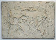 Borzo - Bram Bogart Inspiring Art, Contemporary Artists, Vintage World Maps, Art Ideas, My Arts, Internet, Texture, Abstract, Boots
