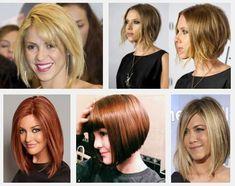 peinado-bob-corto.png 500×396 pixeles