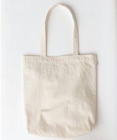 Wholesale Minimalist Blank Tote Bag. Say no to plastic #handbag #canvasbag #guestfavor #bridesmaidgifts