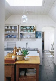 gallery country kitchen design ideas gallery country kitchen design ideas country kitchen design