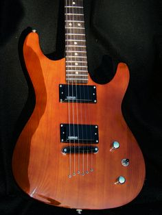 http://www.haywirecustomguitars.com/,Haywire guitars custom shop, guitar neck shaves, guitar terms, guitar improvements, guitar modifications, guitar repairs, guitar necks, guitar bodies, custom guitars, electric guitars, Fender guitars, Stratocasters, Telecasters guitar tips and guitar resources. http://haywirecustomguitarscustomshop.blogspot.com/