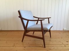 "Norwegian design - ""Dixie"" by Torbjørn Afdal Accent Chairs, Furniture, Google, Home Decor, Upholstered Chairs, Decoration Home, Room Decor, Home Furnishings, Home Interior Design"