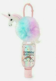 unicorn pom anti bac I need this Last Unicorn, Magical Unicorn, Cute Unicorn, Rainbow Unicorn, Unicorn Birthday, Unicorn Party, Unicorn Room Decor, Unicorn Rooms, Unicorn Bedroom