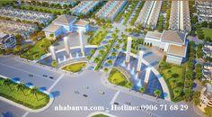 Đất Nền Golden Bay Cam Ranh - Vị trí Vàng cho nghỉ dưỡng và đầu tư, tọa lạc mặt tiền đường Nguyễn Tất Thành, Cam Hải Đông, Cam Lâm, Khánh Hòa
