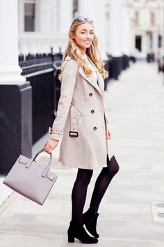 Freddy My Love by Ailera Stone Autumn Fashion Casual, Winter Fashion Outfits, Look Fashion, Autumn Winter Fashion, Fall Outfits, Girly Outfits, Classy Outfits, Chic Outfits, Estilo Preppy