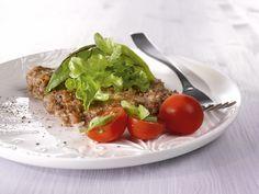 Tacos, Beef, Ethnic Recipes, Food, Meat, Essen, Meals, Yemek, Eten