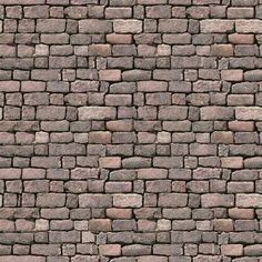 Textures Texture seamless | Wall stone with regular blocks texture seamless 08301 | Textures - ARCHITECTURE - STONES WALLS - Stone blocks | Sketchuptexture