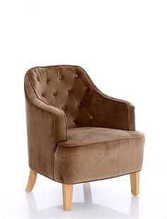 chandler ohrensessel schmale streifen wohnzimmer pinterest ohrensessel blau und sessel. Black Bedroom Furniture Sets. Home Design Ideas