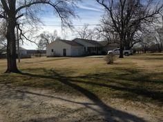 3 bed 2 bath home on 160 acres large open living dining and kitchen area. 40x60 hay barn / loafing shed 60x100 Shop heated concrete floor office area and bath room also milk barn that is not in use at this time. . 2 ponds and a creek runs through this property. New exterior fencing. good pasture with just enough timber for shelter and shade in Golden City MO