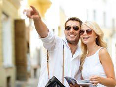 Clubcard10 Internacional - El club de vacaciones con más beneficios