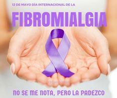 El 12 de mayo fue designado Día Internacional de la #Fibromialgia en homenaje a #FlorenceNightingale, nacida el 12 de mayo de 1820. #Salud @candidman #Frases