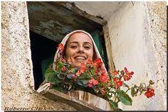 Sorrisi di Sardegna.