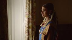 http://maharaniweddings.com/top-indian-wedding-vendor-platinum-blog/2014-05-30/4230-teaser-terrytown-ny-indian-wedding-by-magic-flute-videos Teaser: Terrytown, NY Indian Wedding by Magic Flute Videos. Get a sneak peak of this stately Indian ceremony!