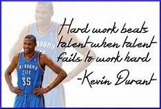 kelvin durant - Yahoo Image Search Results