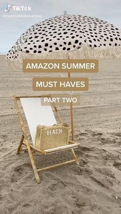 Amazon Hacks, Amazon Gadgets, Cool Gadgets To Buy, Best Amazon Buys, Best Amazon Products, Beach Essentials, Travel Essentials, Summer Must Haves, Amazon Purchases