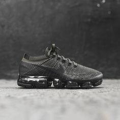 Instagram   kithfootwear Nike Air Vapormax f3f33537e