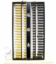 Casio men 39 s prw 3500t 7cr pro trek tough solar digital for Lumber calculator for walls