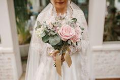 casamento-florido-12