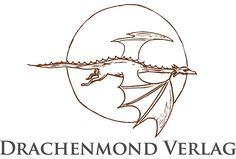 Lesekatzen Bücherblog: [VORSTELLUNG] Drachenmond Verlag und äh ... lest s...