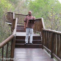 Über Instagram hier eingefügt #jembisa http://ift.tt/1ZNAWt1 - Malariafreie #Wildreservate in #südafrika #southafrica #malariafree #gamereserves #wb1001rb #wbesaesa @south_africa_through_my_eyes #wbpinsa #safari #photographicsafari #urlaub #holiday #photooftheday #reisen #afrika #africa #travelblogger #germanbloggers #reiseblogger #safarilodge #malariafreesafari #gamereservesouthafrica #africa_nature #nature_africa #luxurylodge