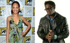 """Two more guest stars are coming to """"Arrow"""" Season 2. Cynthia Addai-Robinson will play Amanda Waller, while Cle Bennett will appear as a gang lord looking to take over the Glades."""