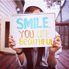 #smile#you#are#beautiful#true#words#instagram #instagood #instadaily #jj#jj_forum » @sophiagranfors » Instagram Profile » Followgram