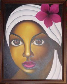 Arte cubana