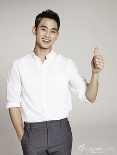 Cuckoo Electronics  #KimSooHyun #김수현