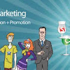 Twitter Marketing - social media marketing #socialmediamarketing #twittermarketing #facebookmarketing #instagrammarketing