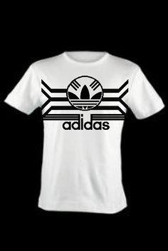 3d T Shirts, Printed Shirts, Polo Design, T Shirt Painting, Adidas Outfit, T Shirt Diy, Apparel Design, Shirt Style, Shirt Designs