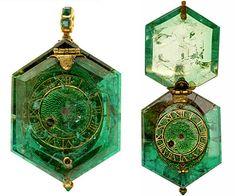 Ancient Jewelry, Antique Jewelry, Vintage Jewelry, Jewelry Accessories, Jewelry Design, Bridal Accessories, Wedding Jewelry, London Museums, Magical Jewelry