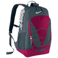 Nike Vapor Max Air Backpack I love this backpack and I have it