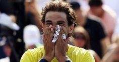 Final do Masters 1.000 de Montréal - Tênis - UOL Esporte