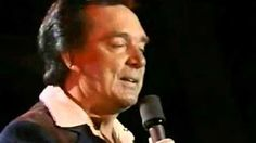The Wind Beneath My Wings - Ray Price 1987 - YouTube