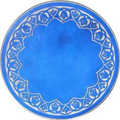 Buddha, Tableware, Fossils, Atelier, Terracotta, Morocco, Dinnerware, Tablewares, Dishes