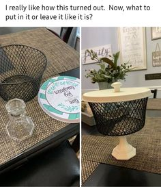 Dollar Tree Decor, Diy Apartment Decor, Accent Chairs, Furniture, Home Decor, Upholstered Chairs, Decoration Home, Room Decor, Home Furnishings