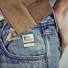 Superior quality on the spotlight!  #denim #jeans #style