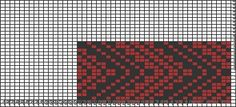 Meine Stricken Charts | Tricksy Knitter von Megan Goodacre