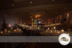 Reception room, details shot, candlelight, flowers, linens, room decor  #focusedonforever #weddingphotography #bride #groom #weddingpics #ido #southfloridaweddings #southfloridaphotographer #weddingpics #receptiondecor #weddingdecor