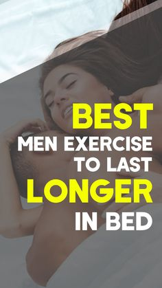 This video will explain you everything you need to know about curing early discharge problem in males. Specifically, you'll learn best male exercises to last longer in bed. ➖➖➖➖➖➖➖➖➖➖➖➖➖➖➖➖➖ Using herbal supplements Lawax and Vital capsules along with Kegel Exercise For Men, Excercise, Mens Fitness, Fitness Tips, Health Fitness, Pc Muscle Exercises, Bed Exercises, Pelvic Floor Exercises, Men Health Tips