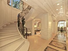 http://www.exoticexcess.com/wp-content/uploads/2013/06/7.7-Million-Coastal-Masterpiece-in-California-8.jpg