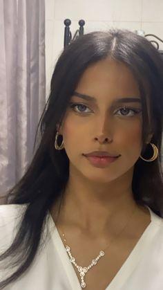 Perfect Nose, Makeup, Pretty, Make Up, Beauty Makeup, Bronzer Makeup
