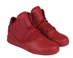 Spectre by Supra Estaban High Top Sneakers