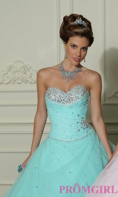 Dress Style: ML-88016 Front Image