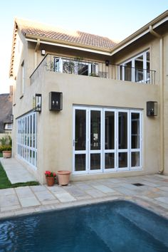 1000 images about cemcrete exterior walls on pinterest - Exterior wall finishes materials ...