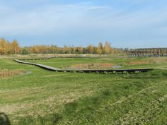 Thor park @ Genk by IKe Land, See It, Some Pictures, Thor, My Eyes, Belgium, Vineyard, Photography, Outdoor