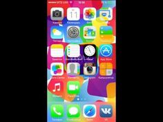 iphone 5  iphone 5 review  iphone 5 trailer  iphone 5 commercial  iphone 5 concept